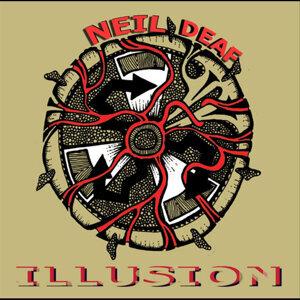 Neil Deaf 歌手頭像