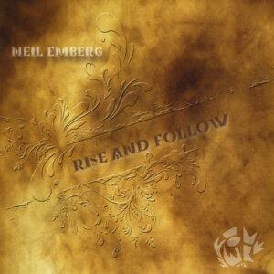 Neil Emberg 歌手頭像