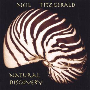 Neil FitzGerald 歌手頭像