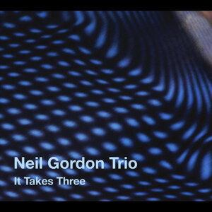 Neil Gordon Trio 歌手頭像