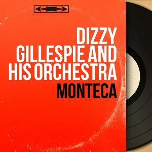Dizzy Gillespie and His Orchestra 歌手頭像
