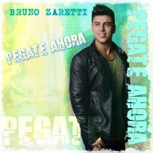 Bruno Zaretti 歌手頭像