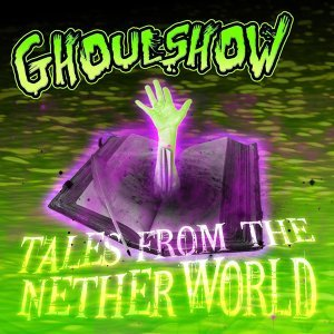 Ghoulshow 歌手頭像