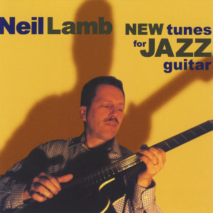 Neil Lamb 歌手頭像