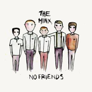The Minx 歌手頭像