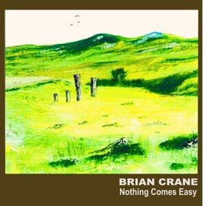 Brian Crane, Stillbreeze 歌手頭像