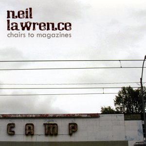 Neil Lawrence 歌手頭像