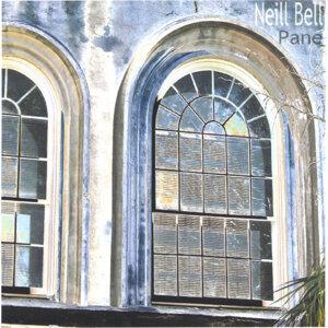 Neill Bell 歌手頭像