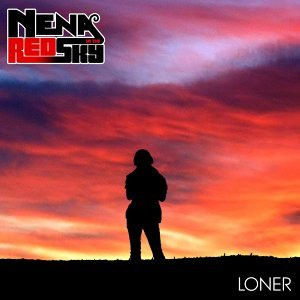 Nena In The Red Sky 歌手頭像