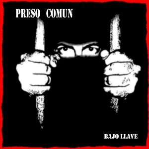 Preso Comun 歌手頭像