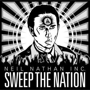 Neil Nathan Inc. 歌手頭像