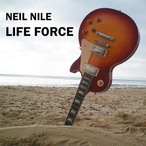 Neil Nile 歌手頭像