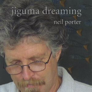 Neil Porter 歌手頭像