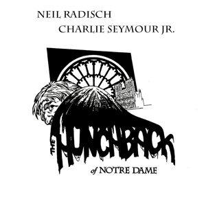 Neil Radisch, Charlie Seymour Jr. 歌手頭像