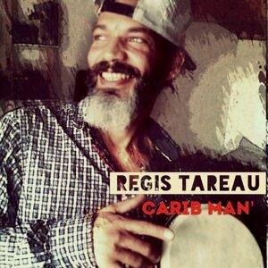 Regis Tareau 歌手頭像