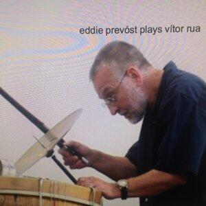 Vítor Rua & Eddie Prevóst 歌手頭像