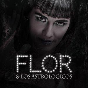 Flor Y Los Astrologicos 歌手頭像