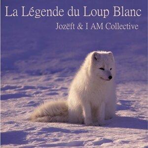 Jozëft, I AM Collective 歌手頭像