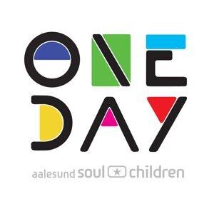 Aalesund Soul Children 歌手頭像