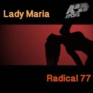 Radical77 歌手頭像
