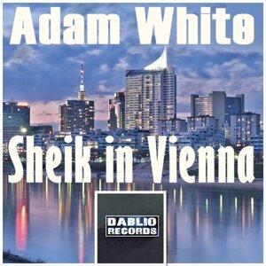 Adam White 歌手頭像