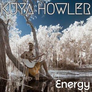 Kuya Howler 歌手頭像
