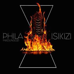 Phila Madlingozi 歌手頭像