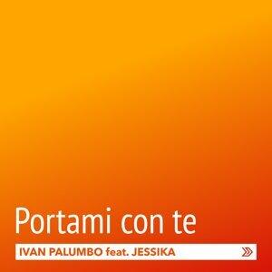 Ivan Palumbo feat. Jessika 歌手頭像