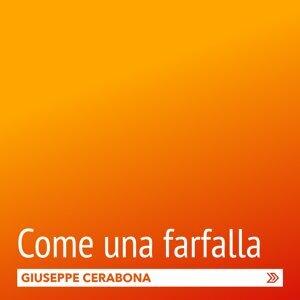 Giuseppe Cerabona 歌手頭像