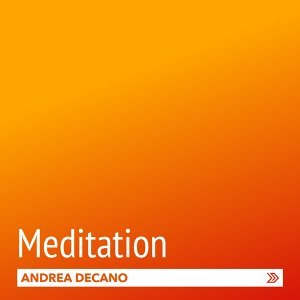 Andrea Decano 歌手頭像