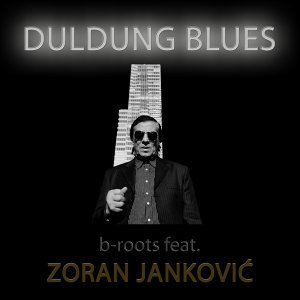 b-roots feat. Zoran Janković 歌手頭像
