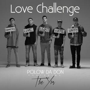 Polow Da Don 歌手頭像