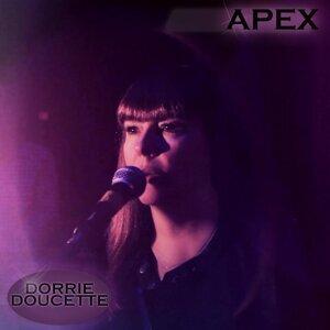Dorrie Doucette 歌手頭像