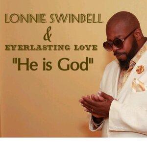 Lonnie Swindell & Everlasting Love 歌手頭像