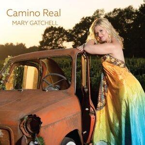 Mary Gatchell 歌手頭像