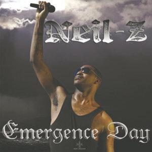 Neil-Z 歌手頭像