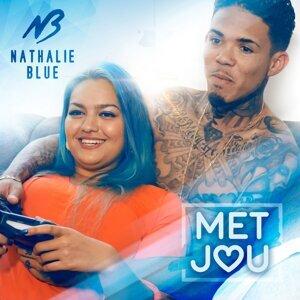 Nathalie Blue 歌手頭像