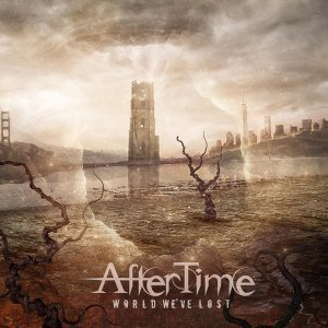 AfterTime 歌手頭像
