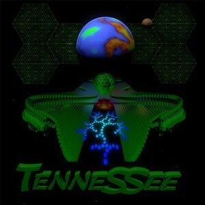 Tennesseedj 歌手頭像