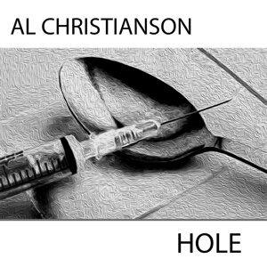 Al Christianson 歌手頭像