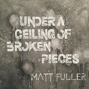 Matt Fuller 歌手頭像