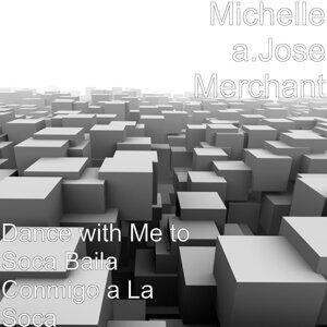 Michelle a.Jose Merchant 歌手頭像