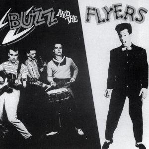 Buzz & The Flyers 歌手頭像