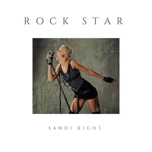 Sandi Kight 歌手頭像