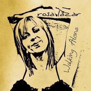 Rosa Lazar 歌手頭像