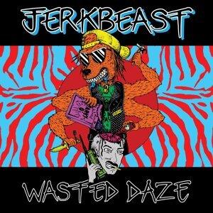 Jerkbeast 歌手頭像