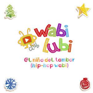 Club  Wabi Lubi 歌手頭像