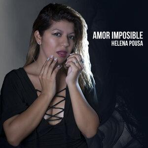 Helena Pousa 歌手頭像