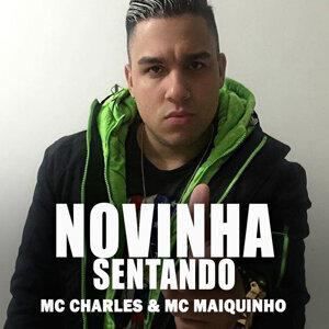 MC Charles & MC Maiquinho 歌手頭像