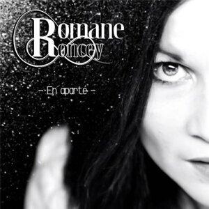 Romane Roncey 歌手頭像